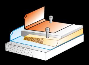 coperture-piane-inclinate-argilla-espansa-leca-P1-4
