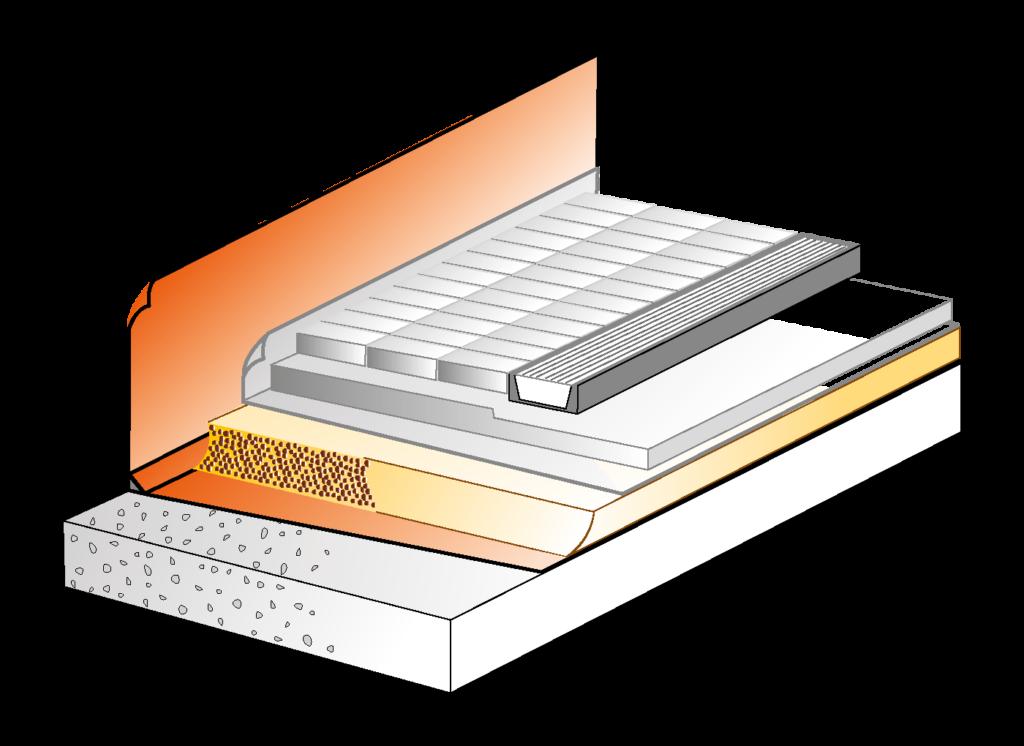 drenaggio-copertura-carrabile-lecacem-classic-P7-5