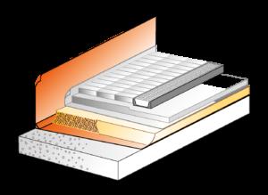 drenaggio-coperture-carrabili-lecadrain-P47-4.jpg
