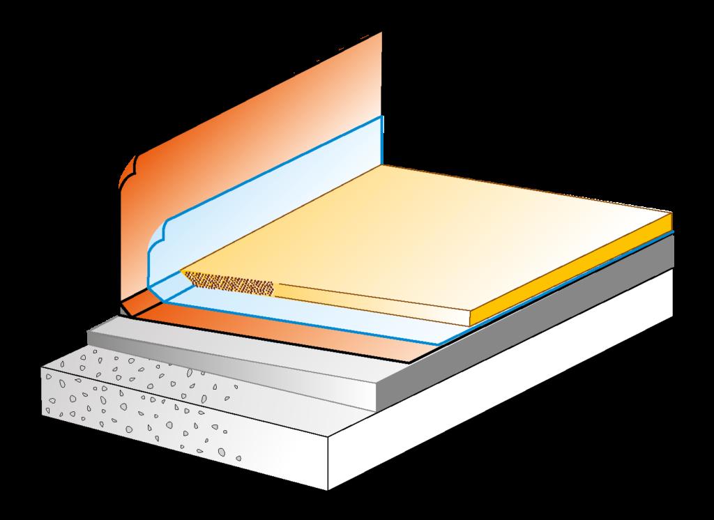 drenaggio-zavorramento-coperture-lecapiù-p2-5