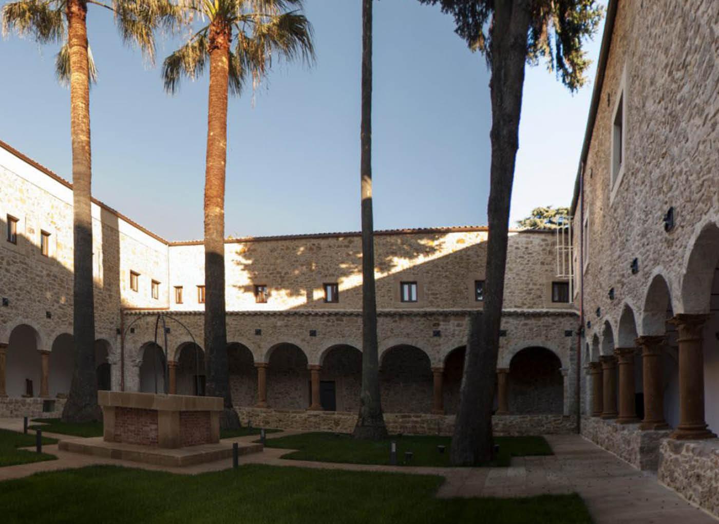 ex-convento-frati-minori-piazza-armerina-riempimento-volte