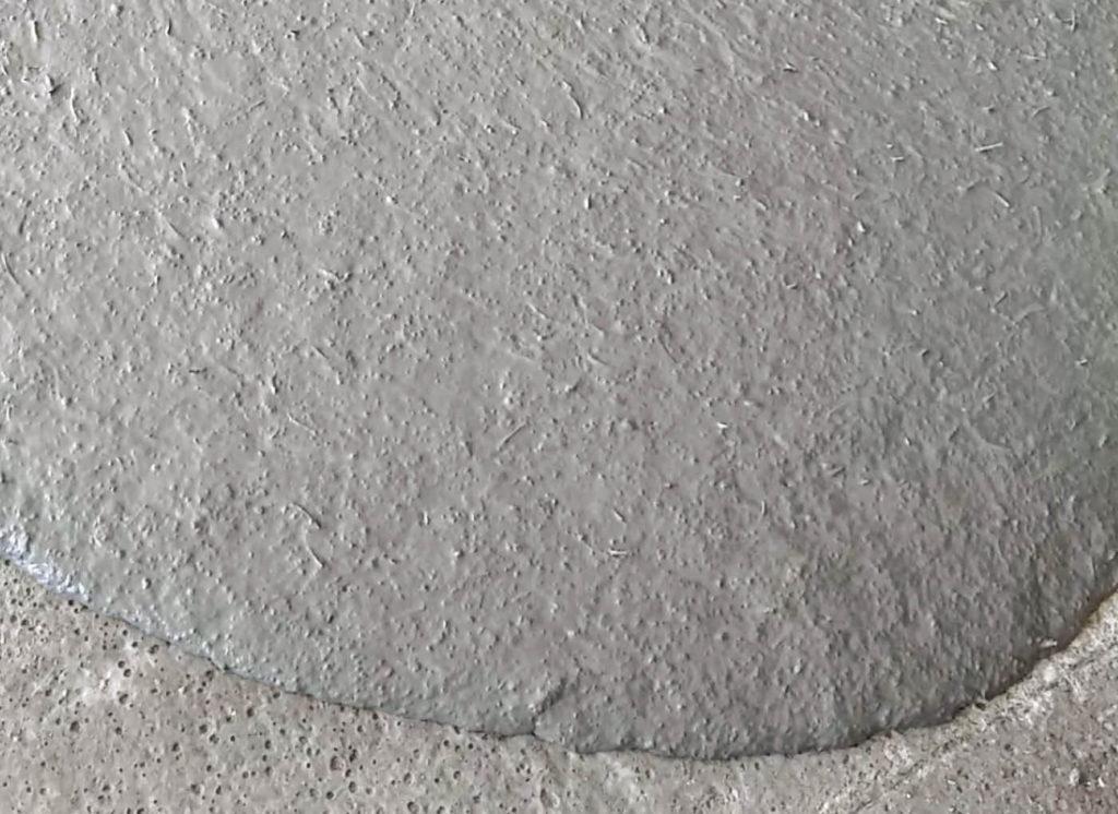 fibrorinforzato-micro-calcestruzzo-centrostorico-P28-6