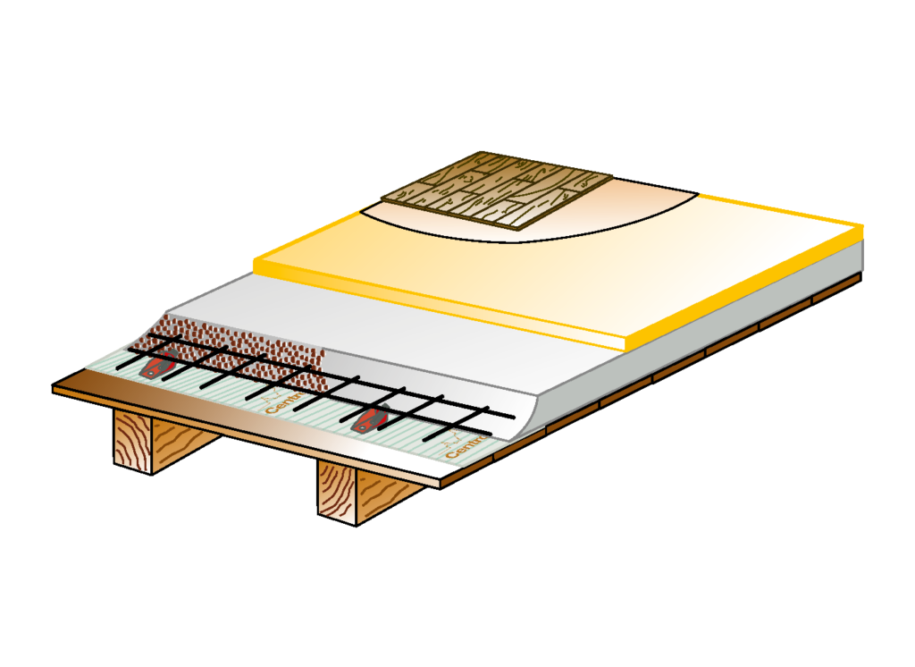 finitura-consolidamento-solai-paris-slim-P18-7