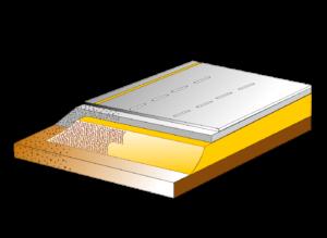 geotecnica-strade-argilla-espansa-leca-P1-8