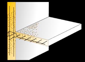 getti-in-calcestruzzo-strutturale-leggero-P1-9