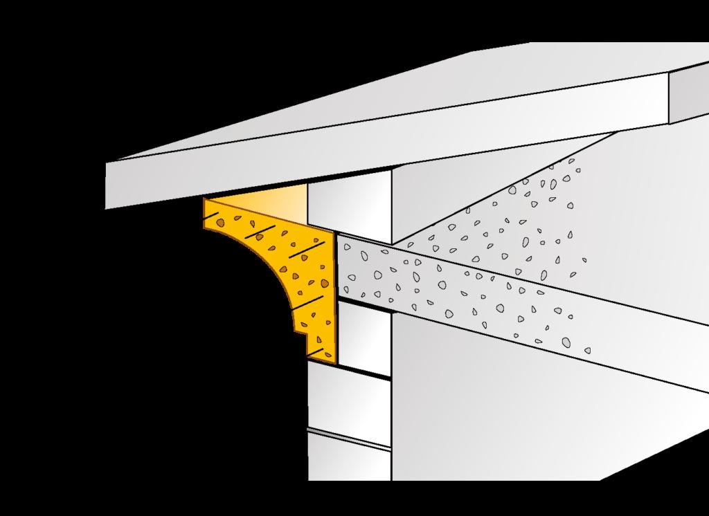 getti-piccoli-prefabbricati-lecalcs-1600-P23