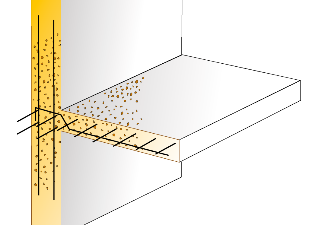getti-strutturali-lecacls-1400-P22-5