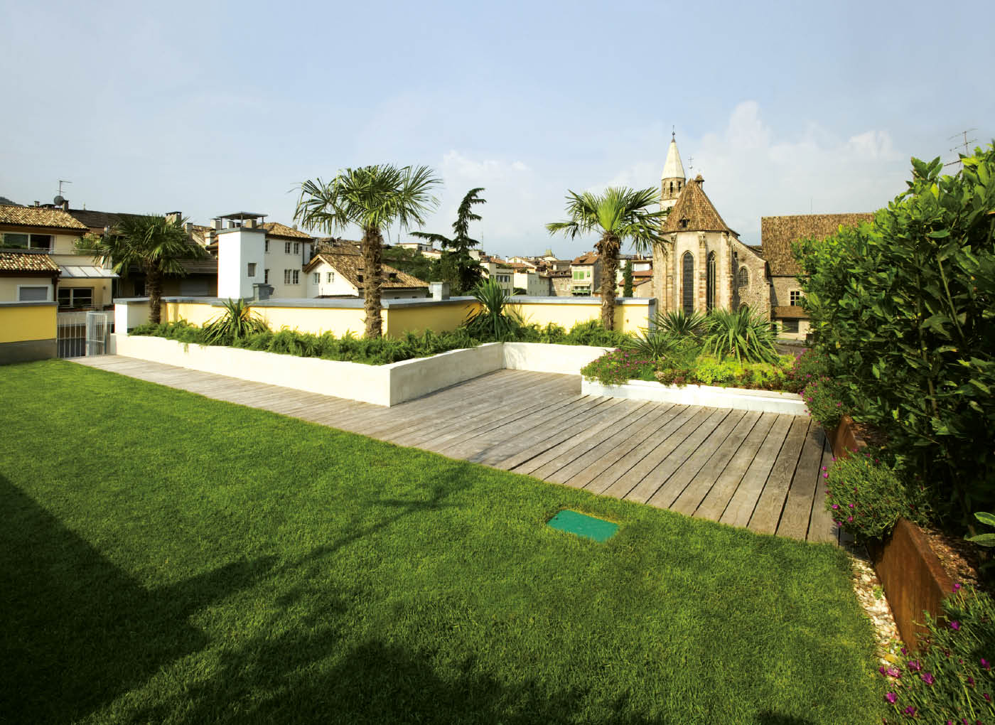 giardino-pensile-argilla-espansa-agrileca-AE12
