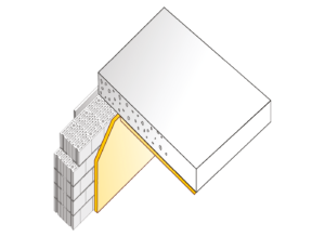 intonaco-muratura-termointonaco-calce-cemento-P41-3