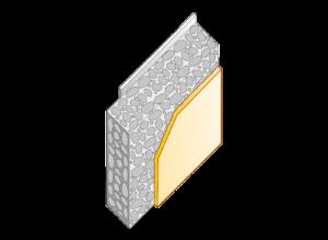 intonaco-vecchie-murature-termointonaco-calce-cemento-P41-4