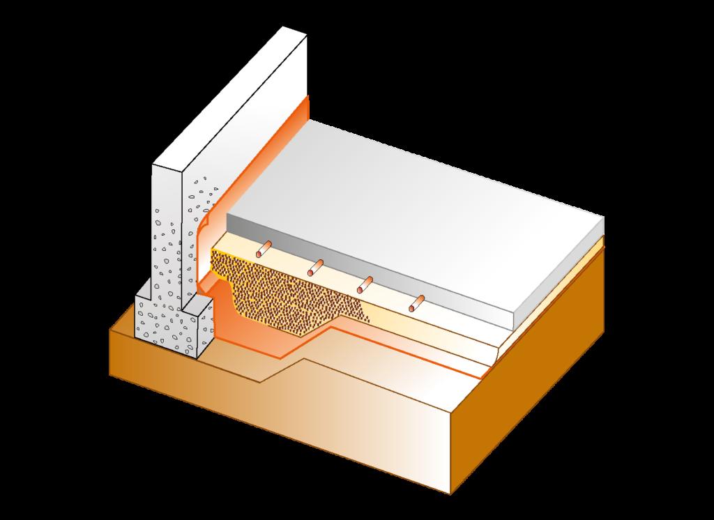isolamenti-contro-terra-lecacem-maxi-P8-3