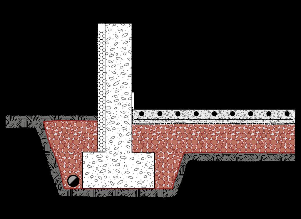 isolamento-contro-terra-pavimento-industriale-termopiù-AE1