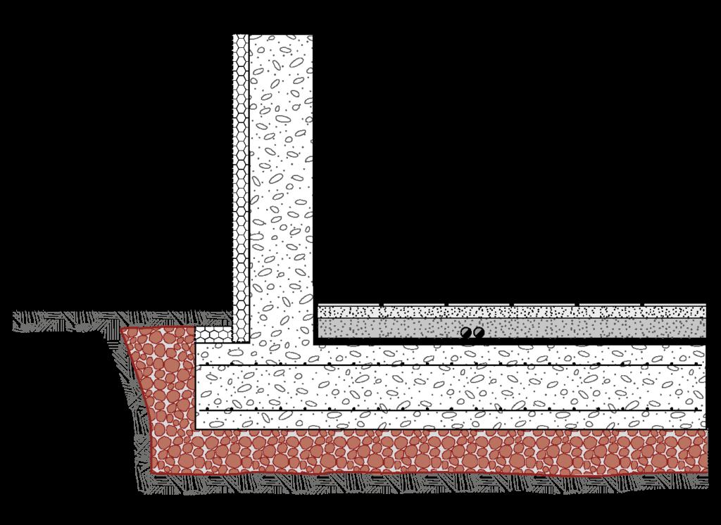 isolamento-contro-terra-sotto-platea-AE1