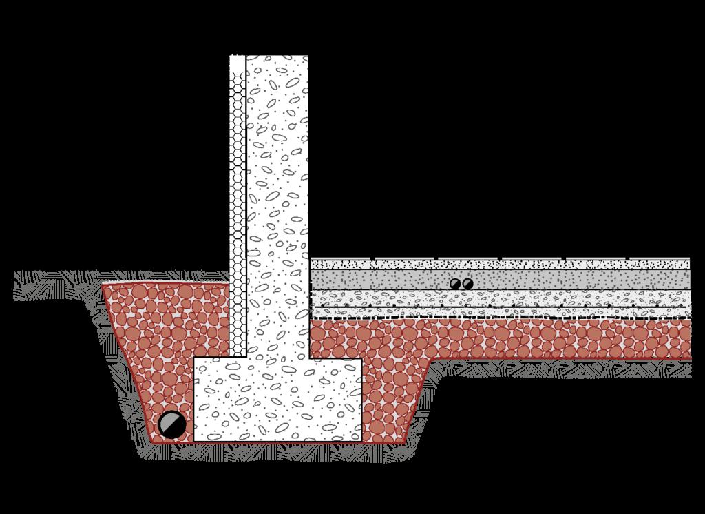 isolamento-contro-terra-trave-rovescia-AE1