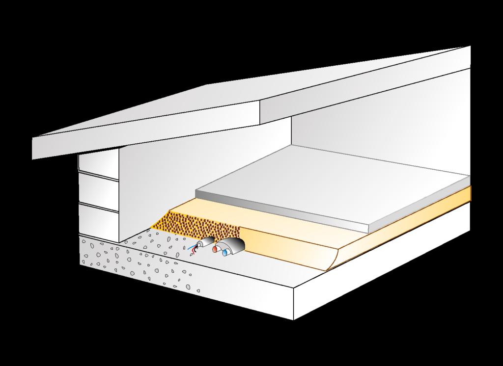 isolamento-termico-sottotetto-lecacem-maxi-P8-4