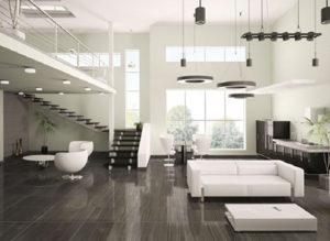 liberta-progettuale-pavimento-radiante-paris-AE6