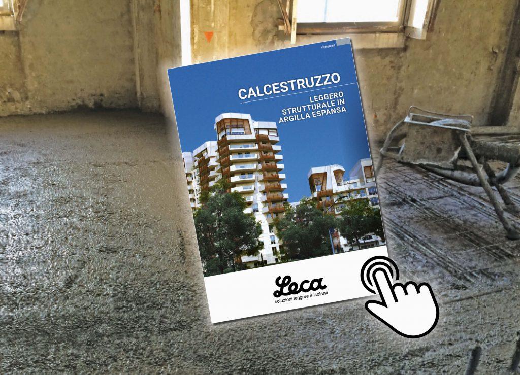 manuale-calcestruzzo-news