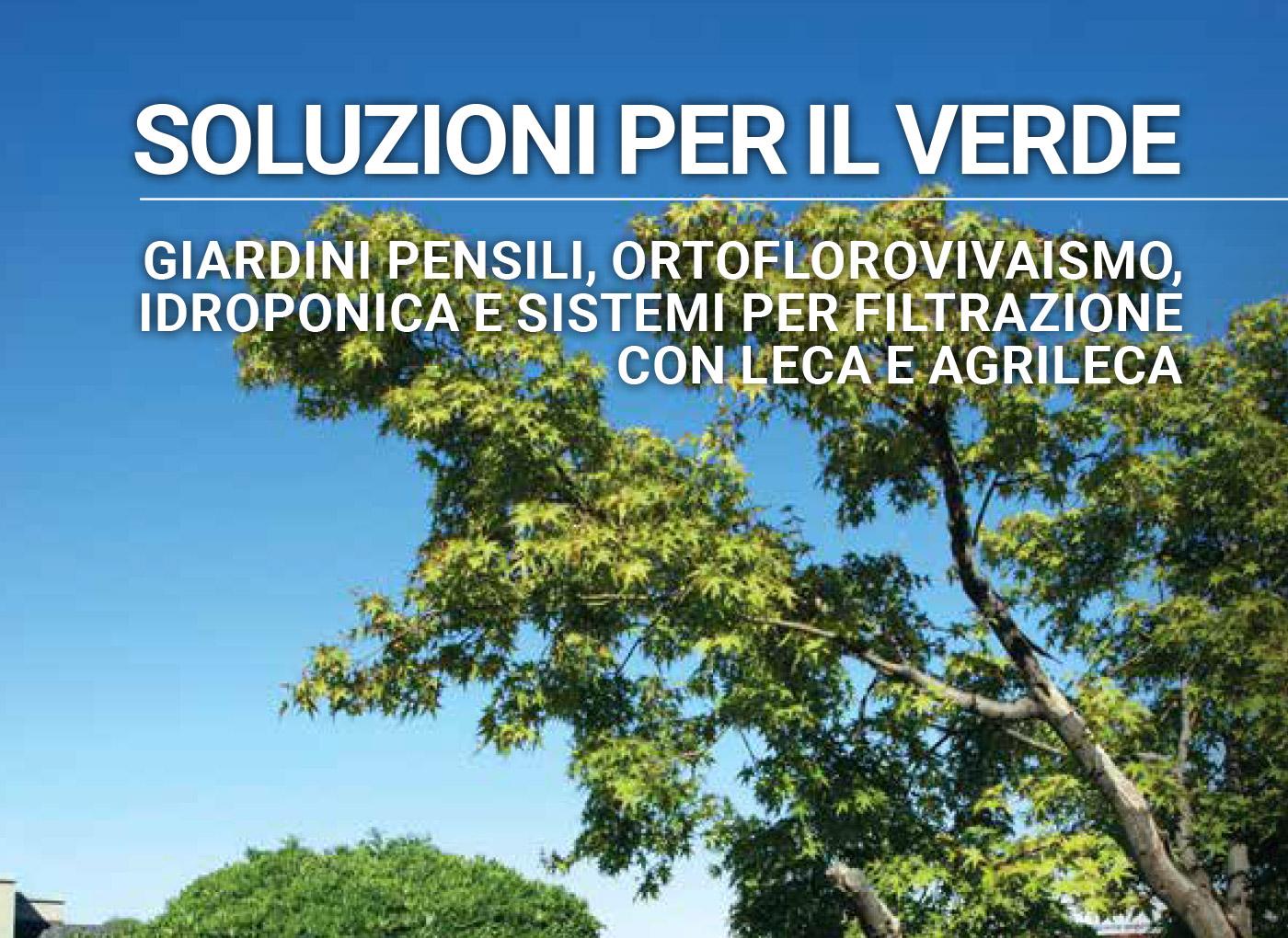 manuale-soluzioni-per-il-verde