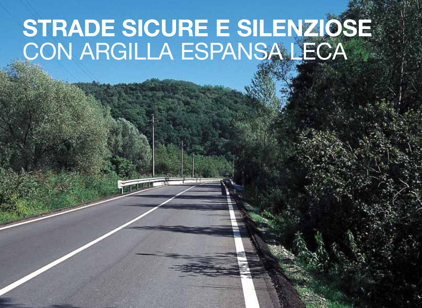 manuale-strade