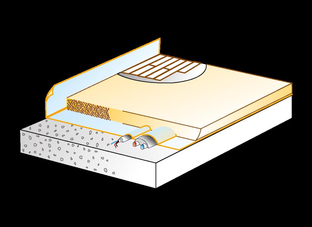 massetto-monostrato-lecamix