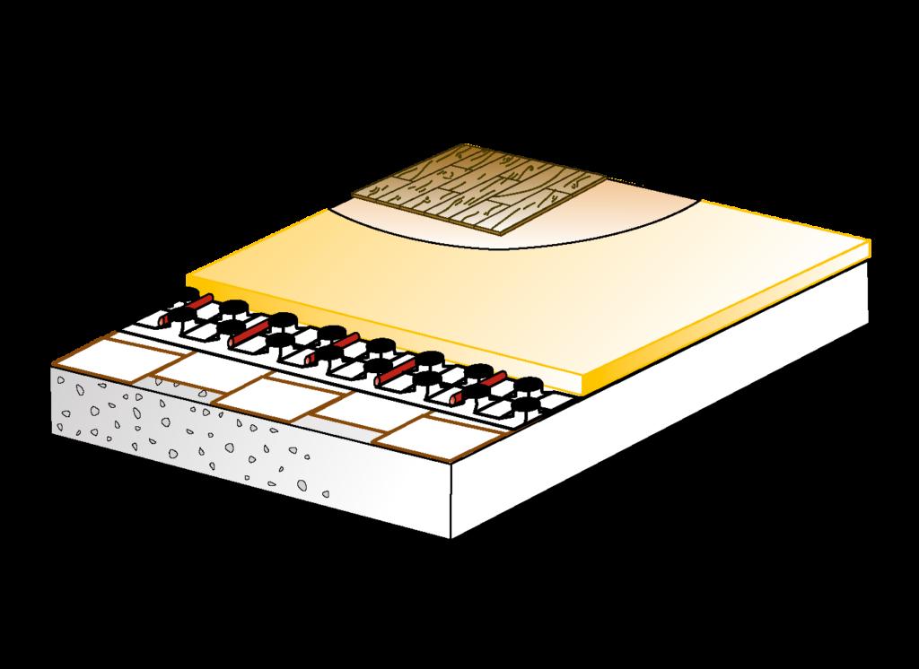 massetto-radiante-basso-spessore-paris-2-P17-3