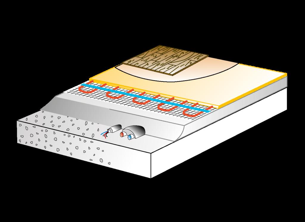 massetto-radiante-elettrico-paris-slim-P18-4