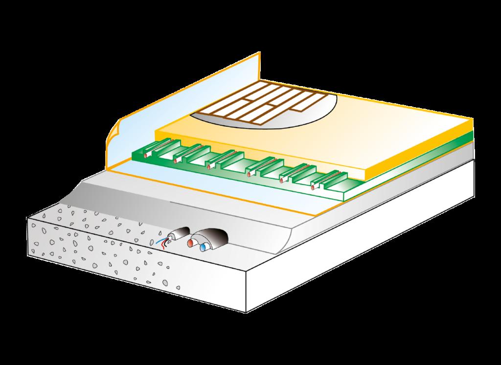 massetto-radiante-pannelli-tradizionali-paris-2-P17-2