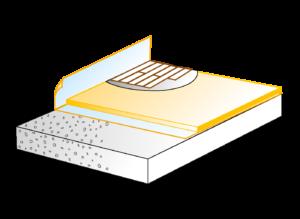 massettomix-pronto-basso-spessore-P20-2