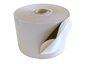 materassino-anticalpestio-calpestop-bandella-adesiva-P36-5