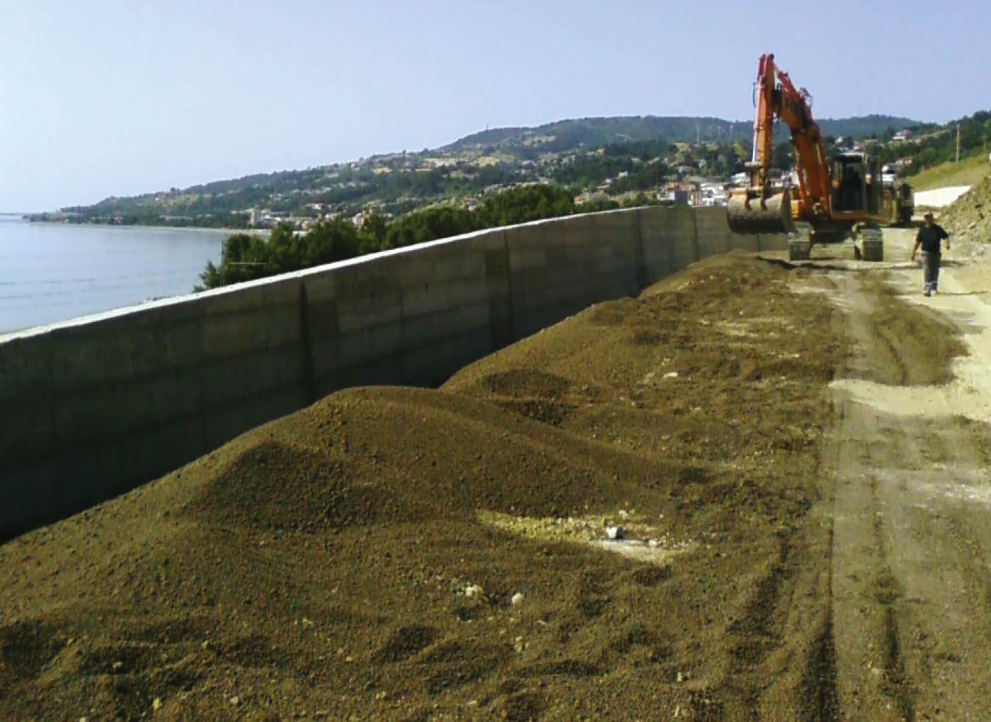 muro-di-sostegno-a-gravita-argilla-espansa-leca-AG3-3