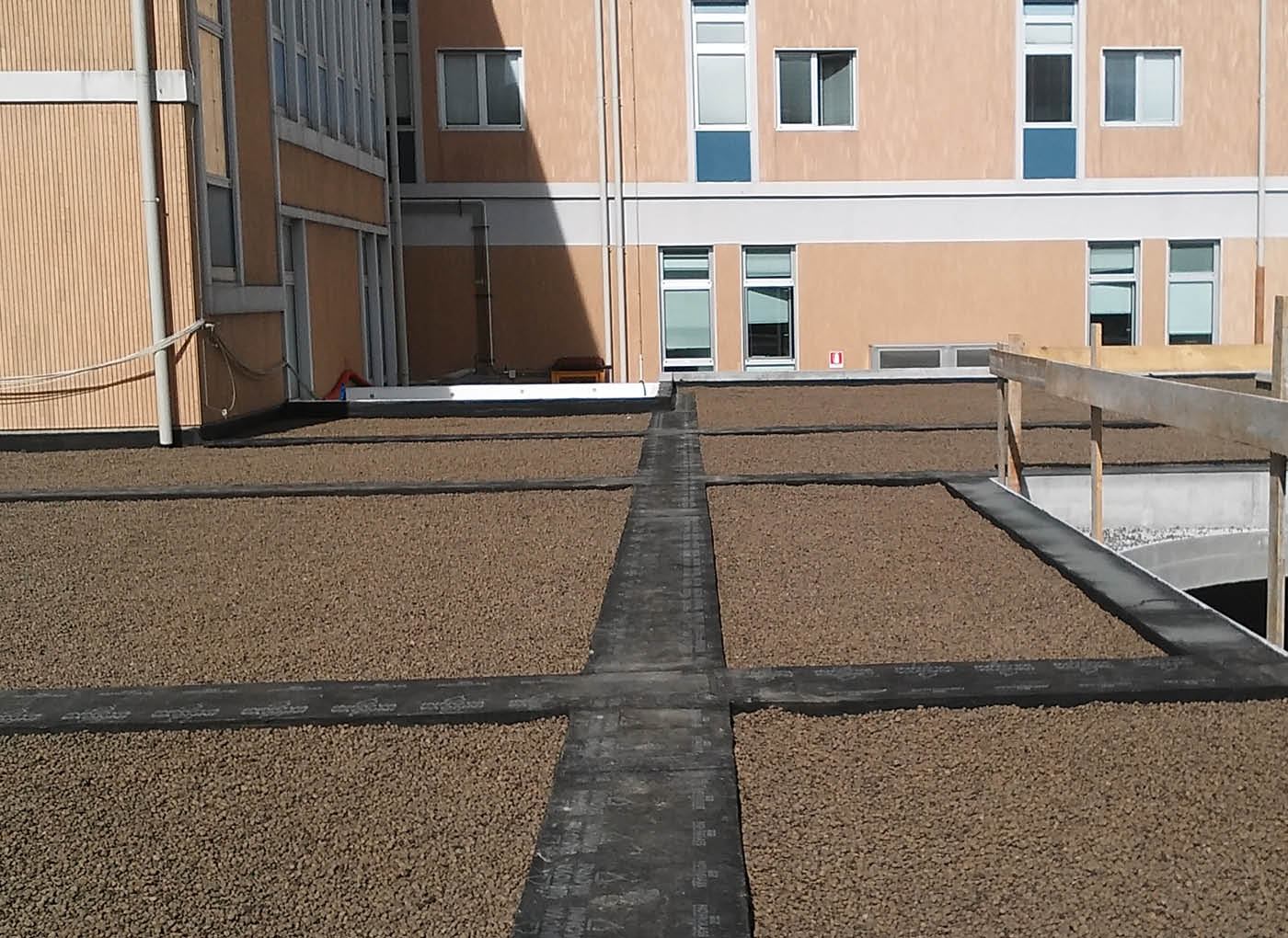 ospedale-pordenone-tetto-verde-lecagreen-5