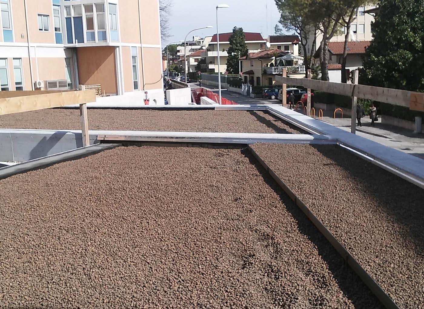 ospedale-pordenone-tetto-verde-lecagreen-6
