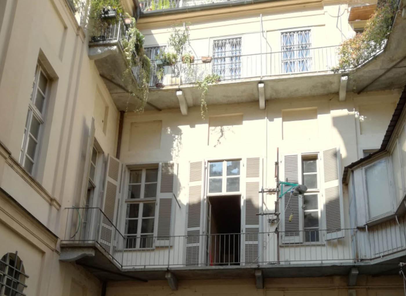 palazzo-carretto-torino-massetto-leggero-lecamix-fast-4