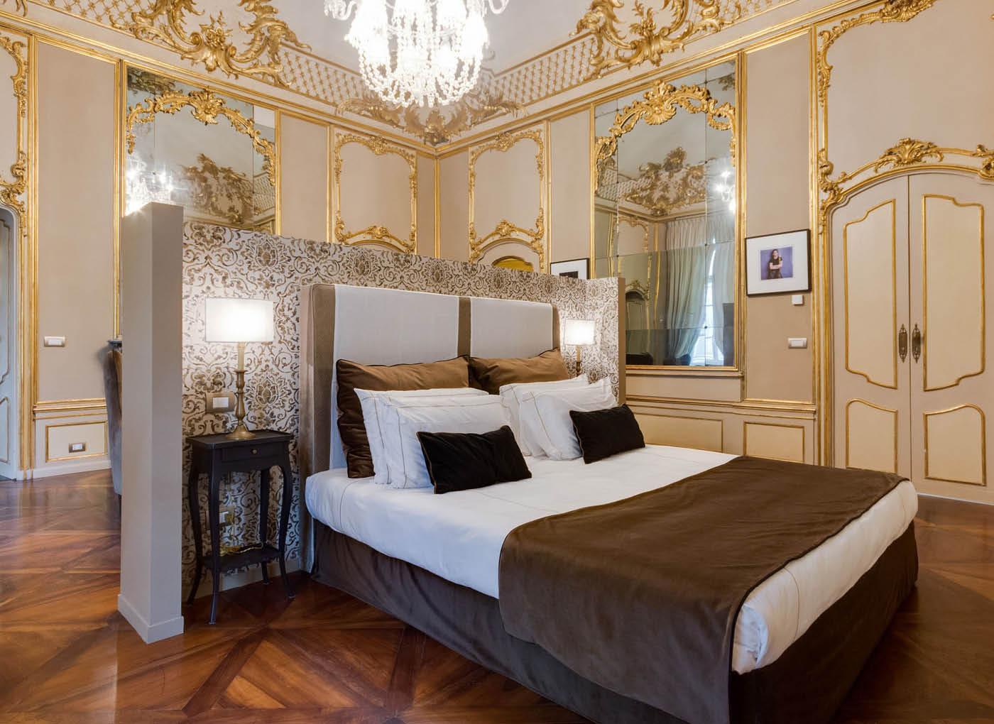 Palazzo del Carretto (TO)