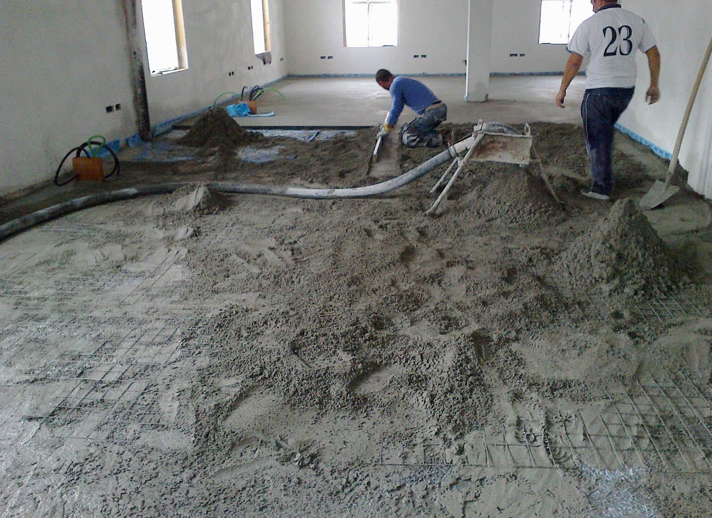 palazzo-cremonini-modena-sottofondi-termoacustici-leca-riscaldamento-pavimento-4