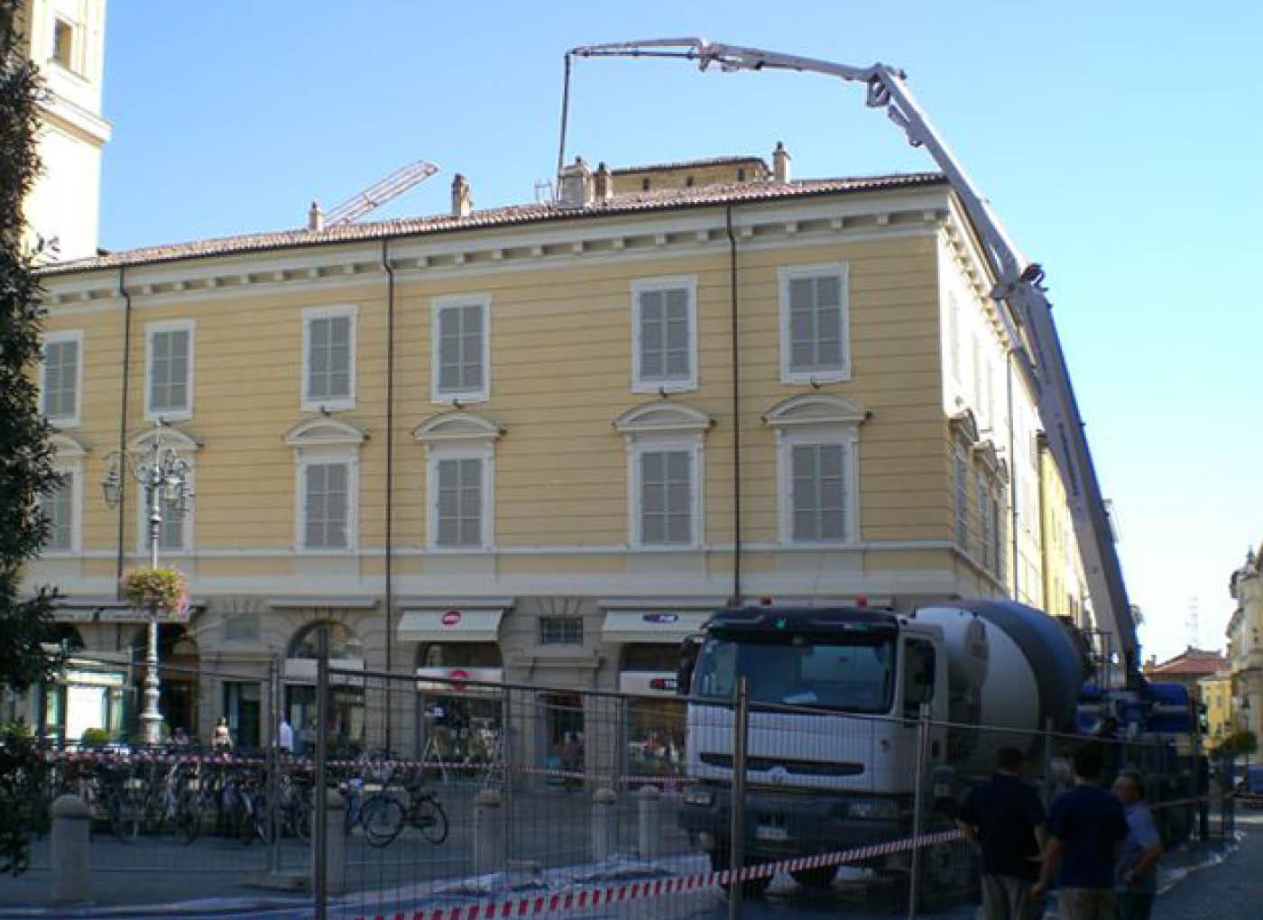 palazzo-governatore-parma-calcestruzzo-leggero-strutturale-2
