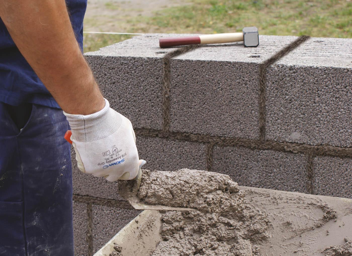 parete-blocchi-calcestruzzo-leggero-leca-AP1
