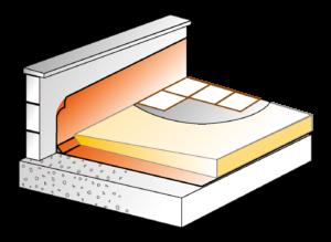 pavimentazione-coperture-terrazze-massettomix-pronto-P20-3