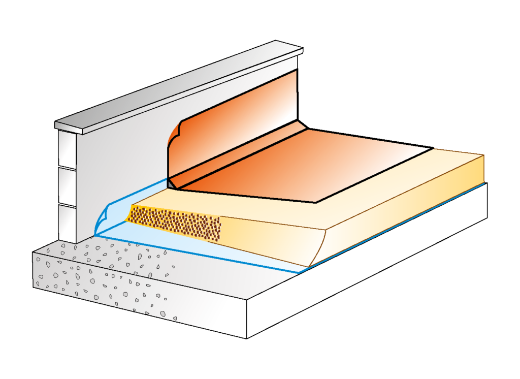 pendenza-coperture-sottofondo-centrostorico-P9-5