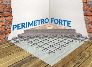 perimetro-forte-connettore-perimetrale-1