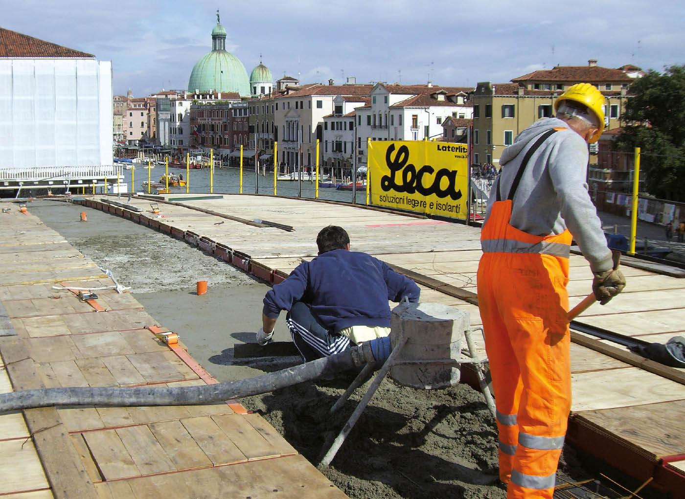 ponte-calatrava-venezia-lecacls-1400-P22-7