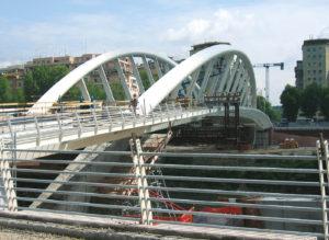 ponte-calcestruzzo-leggero-leca-AG14