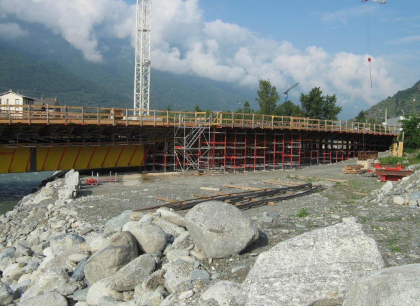 ponte-stradale-mallero-sondrio-calcestruzzi-leggeri-strutturali-1