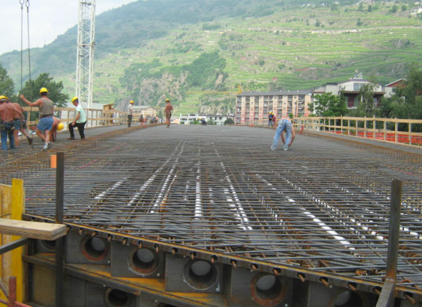 ponte-stradale-mallero-sondrio-calcestruzzi-leggeri-strutturali-2