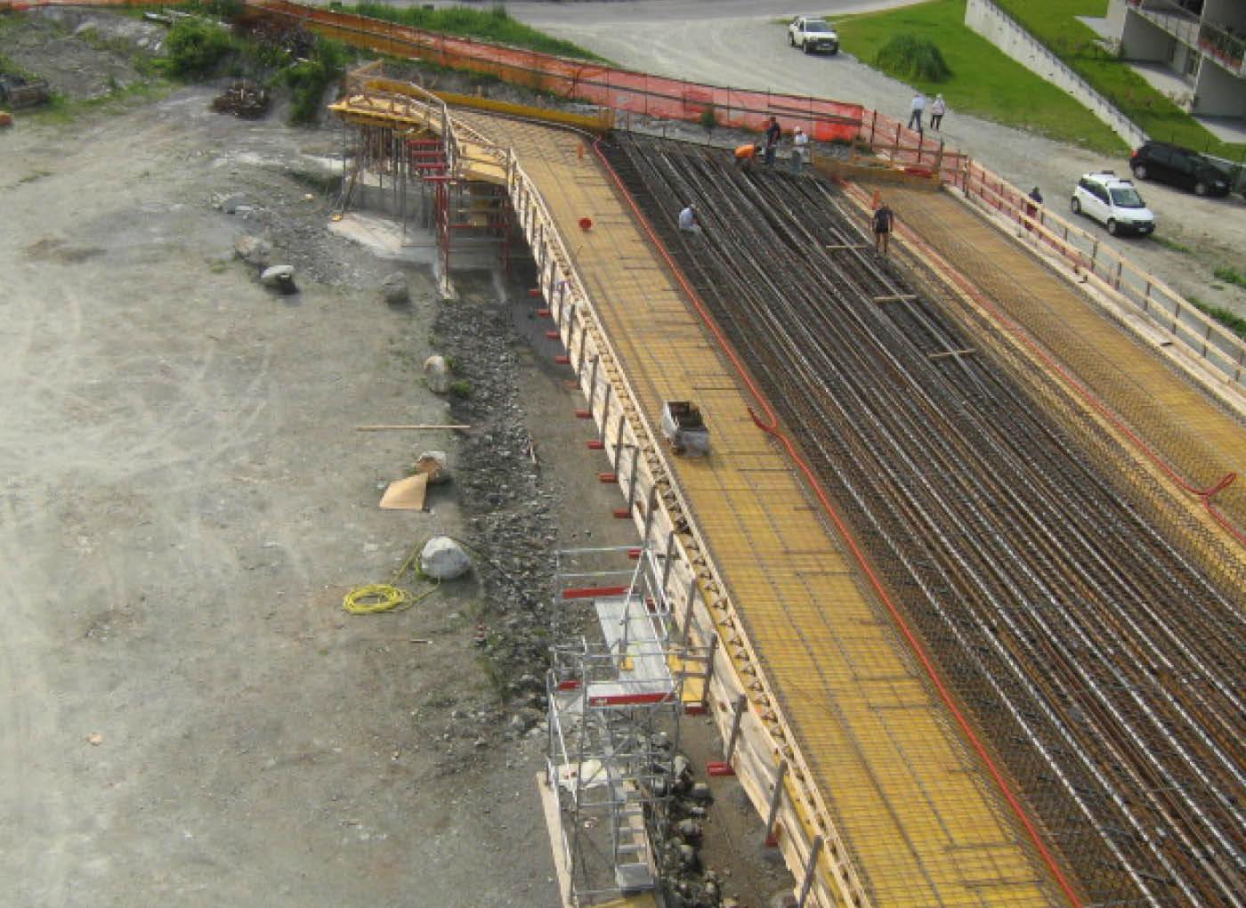 ponte-stradale-mallero-sondrio-calcestruzzi-leggeri-strutturali-3