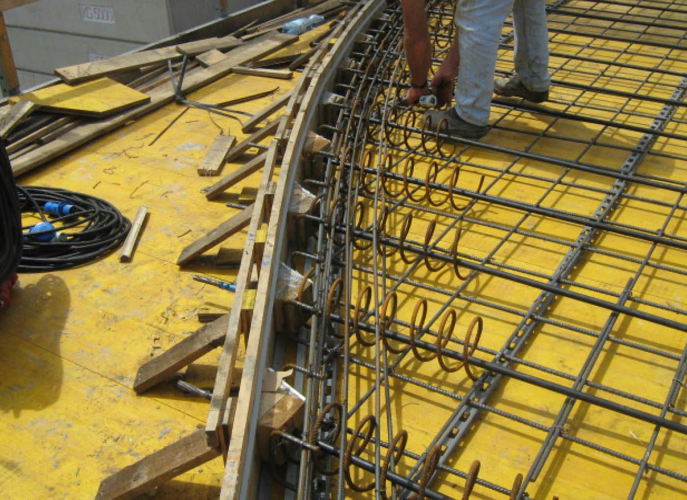 ponte-stradale-mallero-sondrio-calcestruzzi-leggeri-strutturali-4