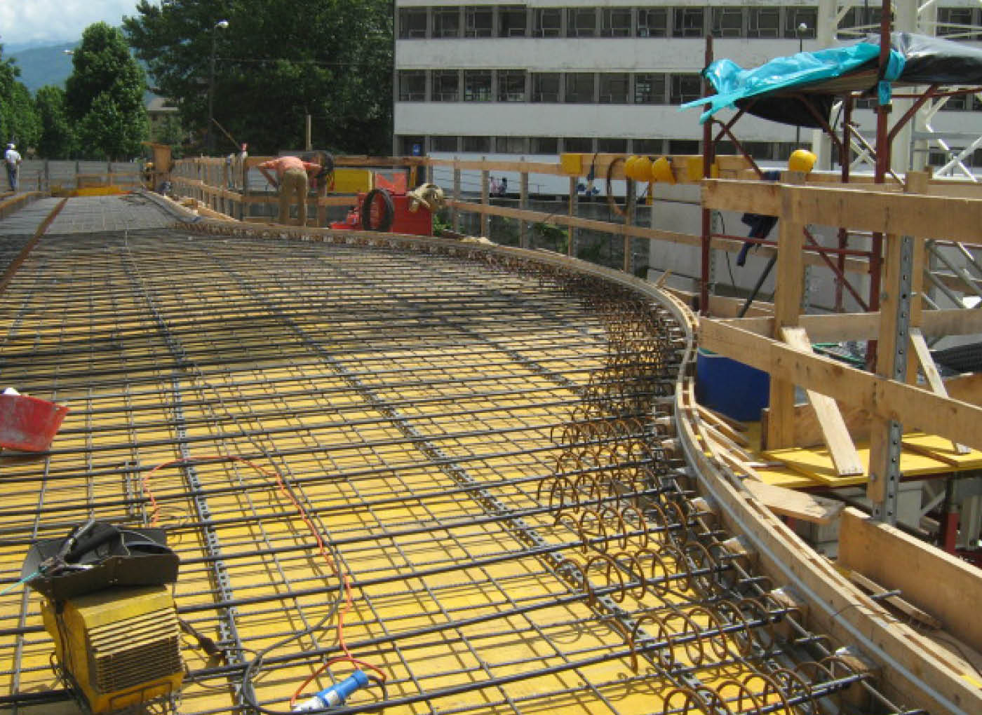 ponte-stradale-mallero-sondrio-calcestruzzi-leggeri-strutturali-5
