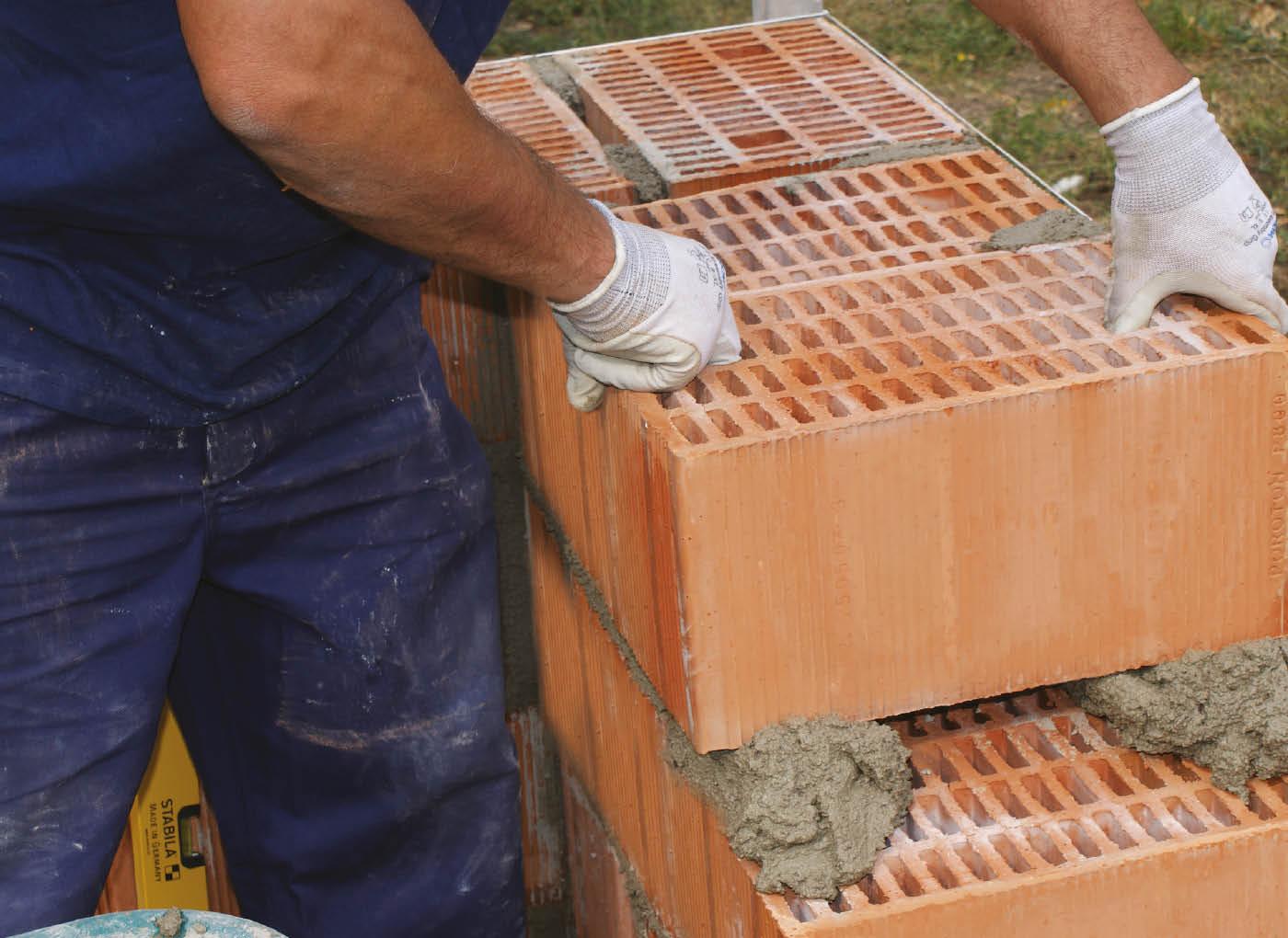 posa-muratura-malta-leca-m10-termico-sismica-P39-3