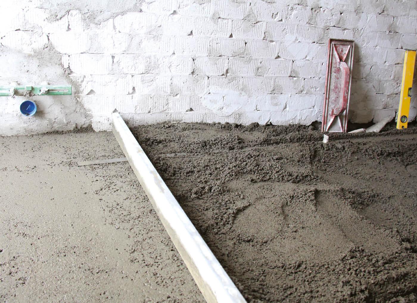 posa-sabbia-e-cemento-leggera-predosata-P16-6