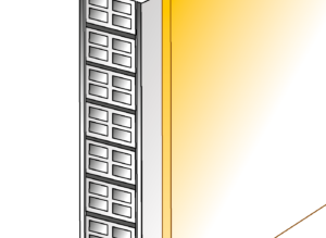 protezione-REI-pareti-sabbia-leca-P51-4